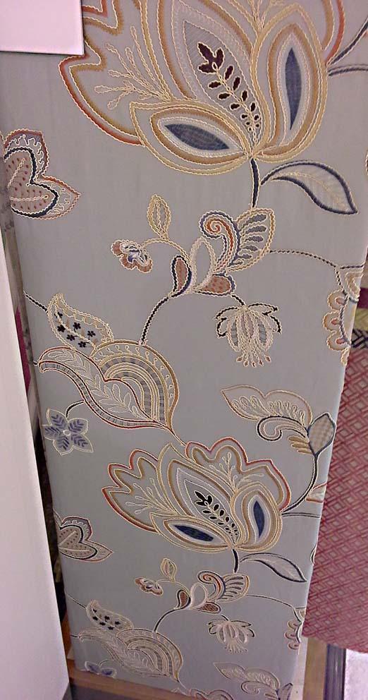 marimekko wallpaper john lewis