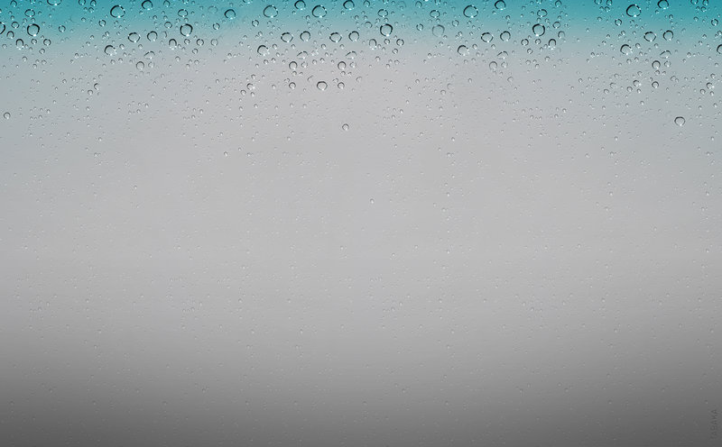 Wallpapers 7 iOS 4 for Mac by ktabaka 800x496