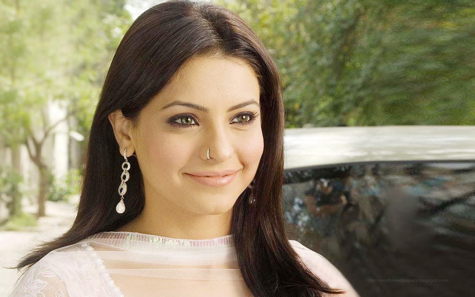 Bollywood Actress HD Wallpapers 1080p 1600x1000