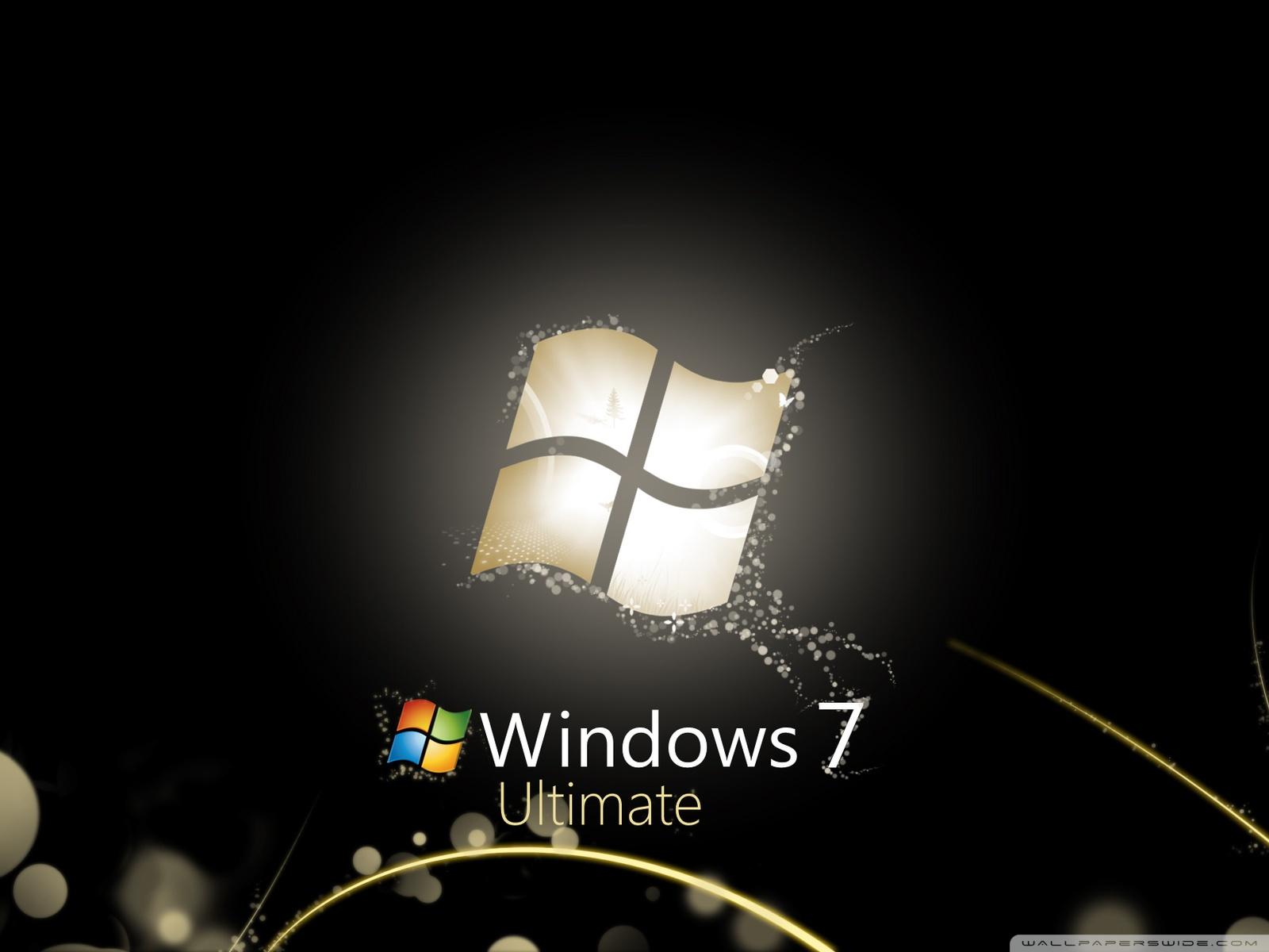 Standard   Windows 7 Wallpaper Hd 736004   HD Wallpaper Download 1600x1200