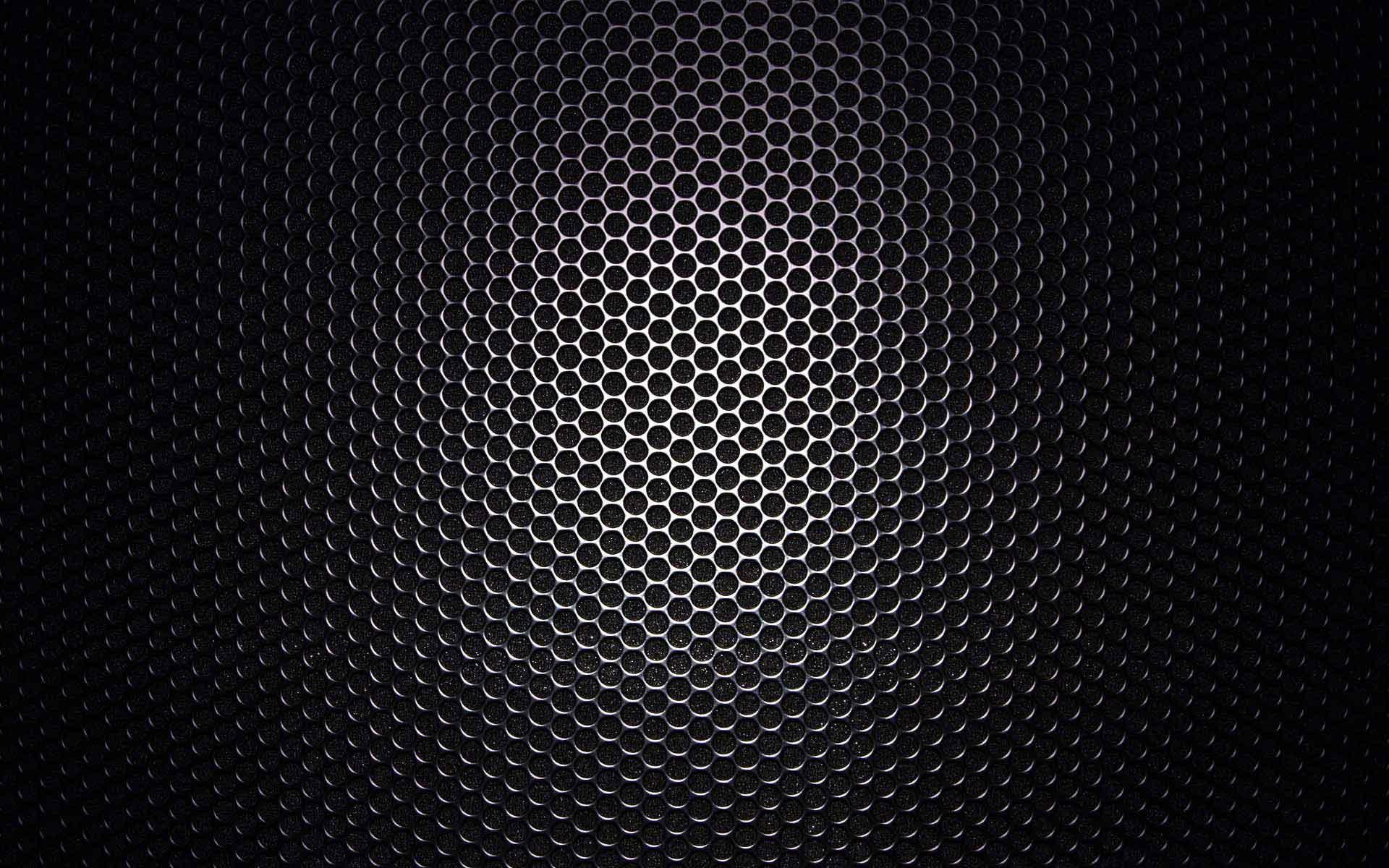 30 HD Black Wallpapers Hd Wallpapers 1920x1200