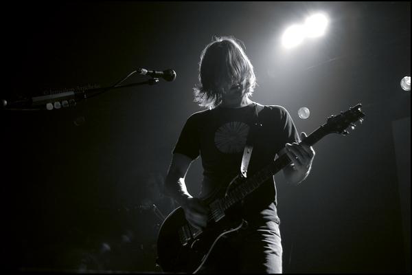 Steven Wilson V by minibOuh 600x400