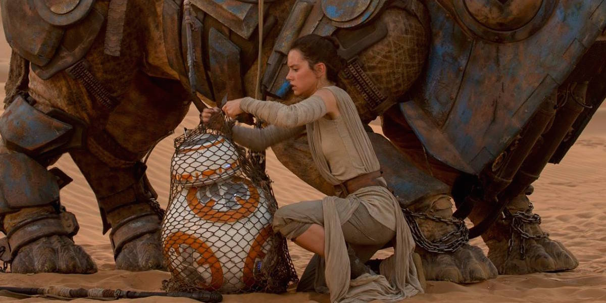 Similarly Rey seems to have an affinity with droids and is capable 1200x600
