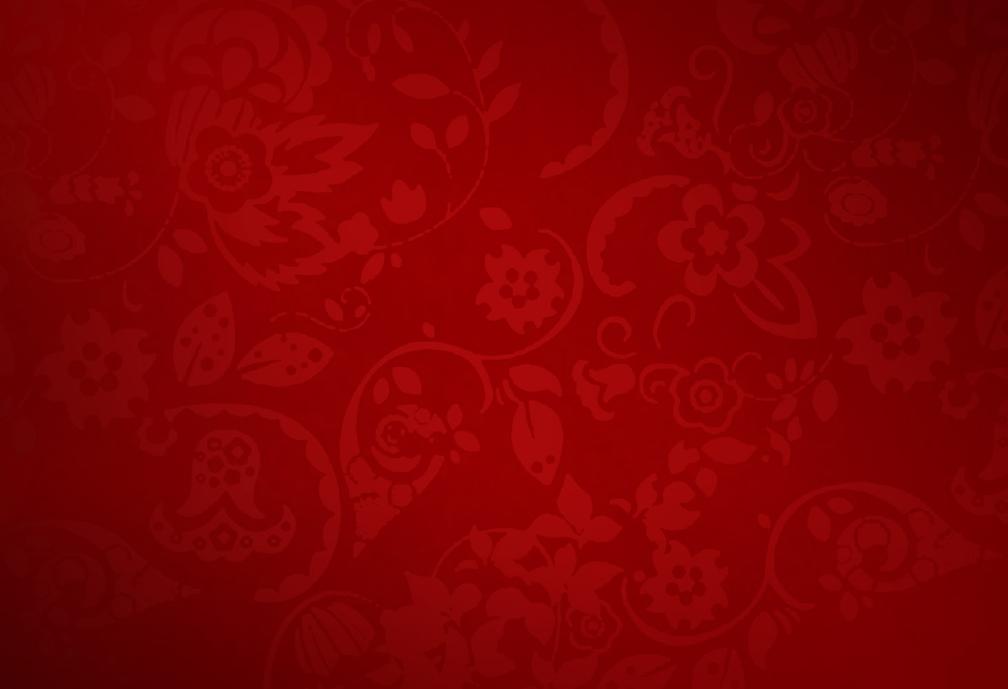 Red oriental wallpaper wallpapersafari for Where to get wallpaper