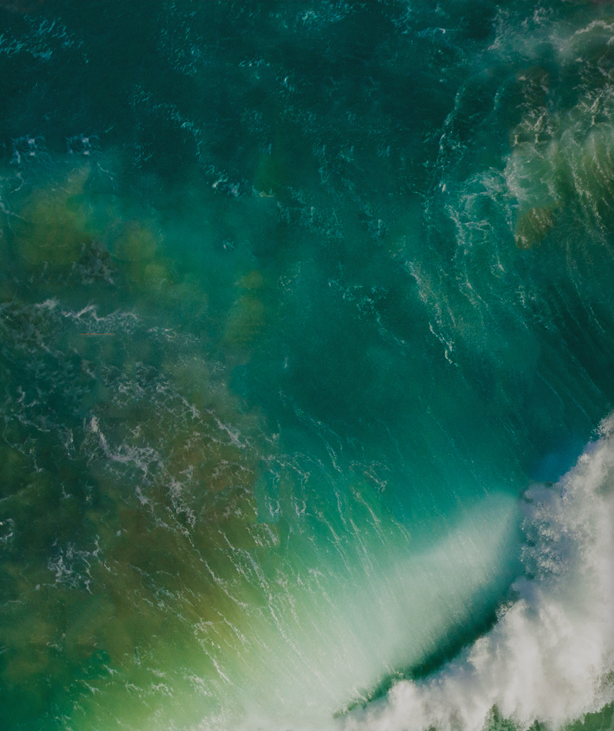 Download the new iOS 10 wallpapers for iPhone and iPad 1204x1433