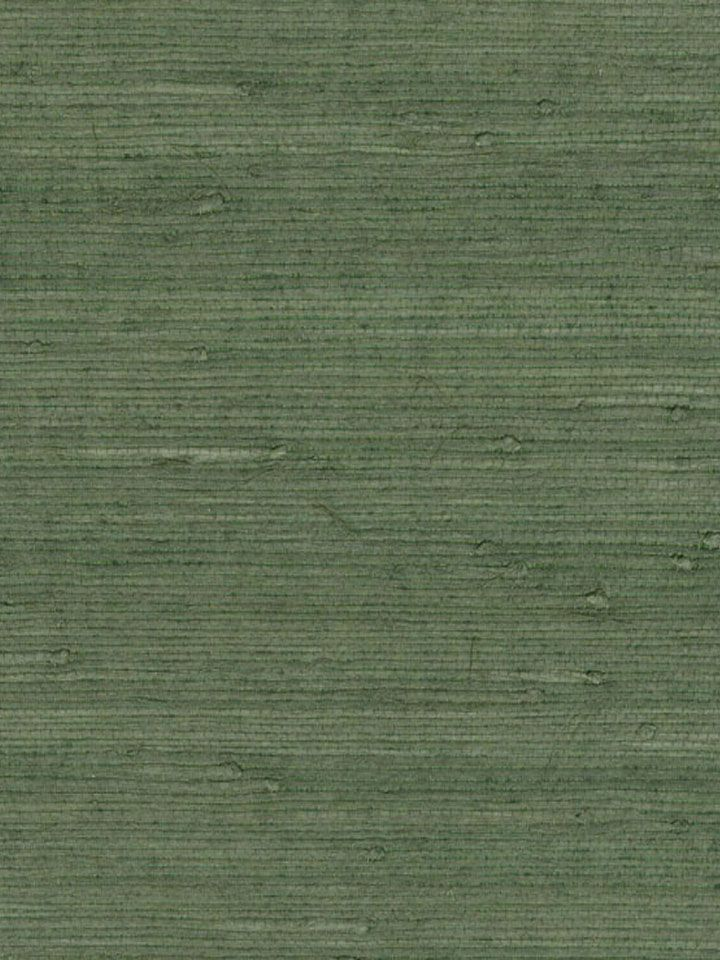 47 Green Grasscloth Wallpaper On Wallpapersafari