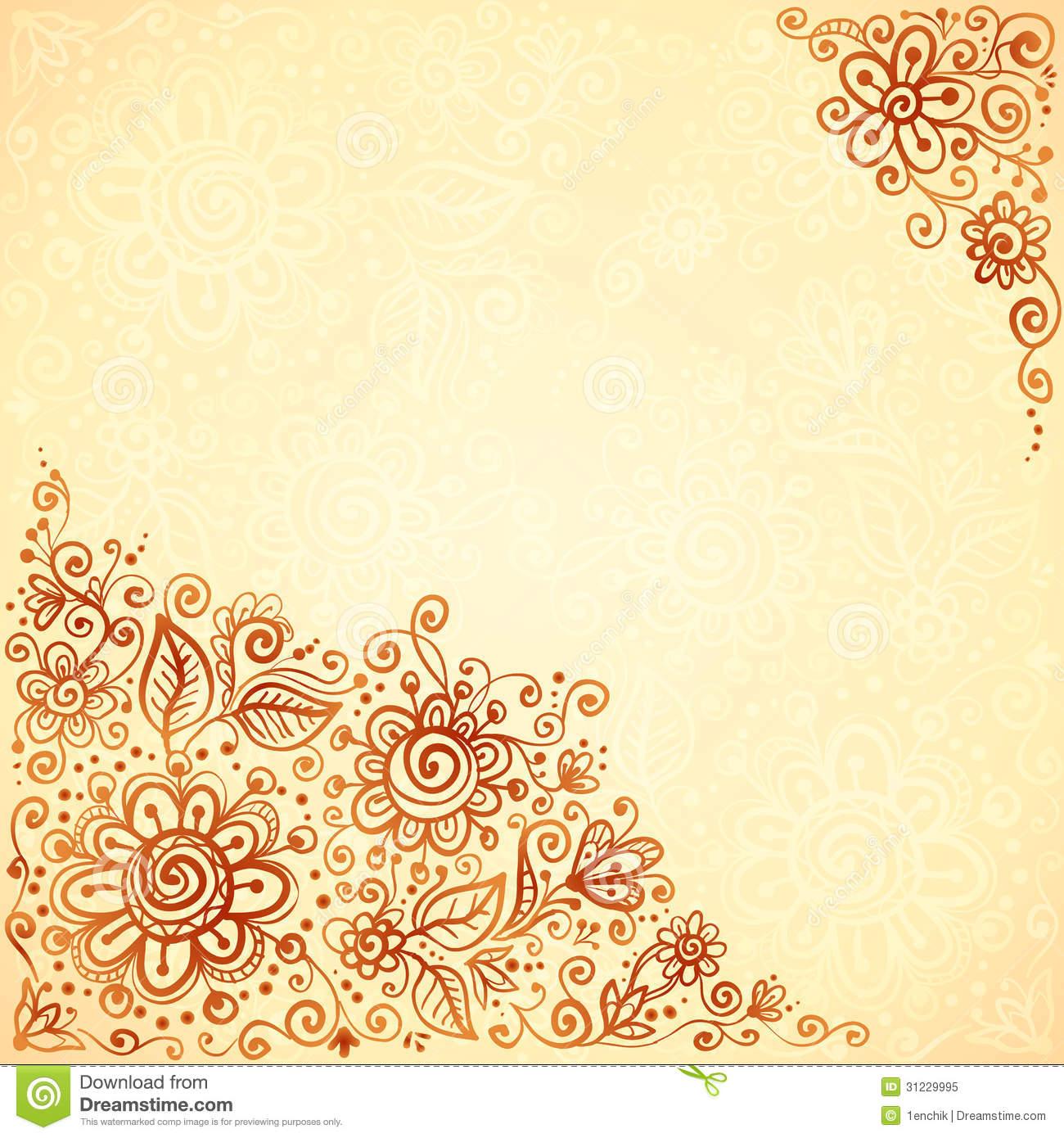 Mehndi Ceremony Background Wallpapers : Indian inspired wallpaper wallpapersafari