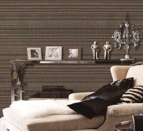 Waterproof Wallpaper for Bathrooms Home Designs Wallpapers 500x457
