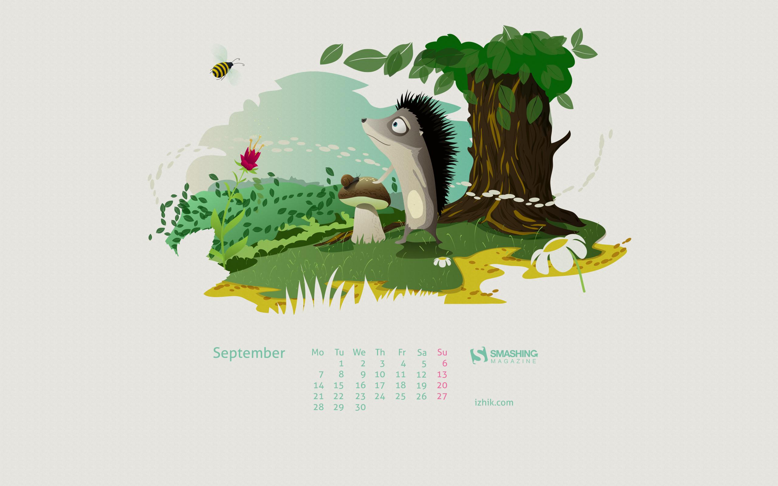 Without   Smashing Magazine Creative Calendar 454831   HD 2560x1600