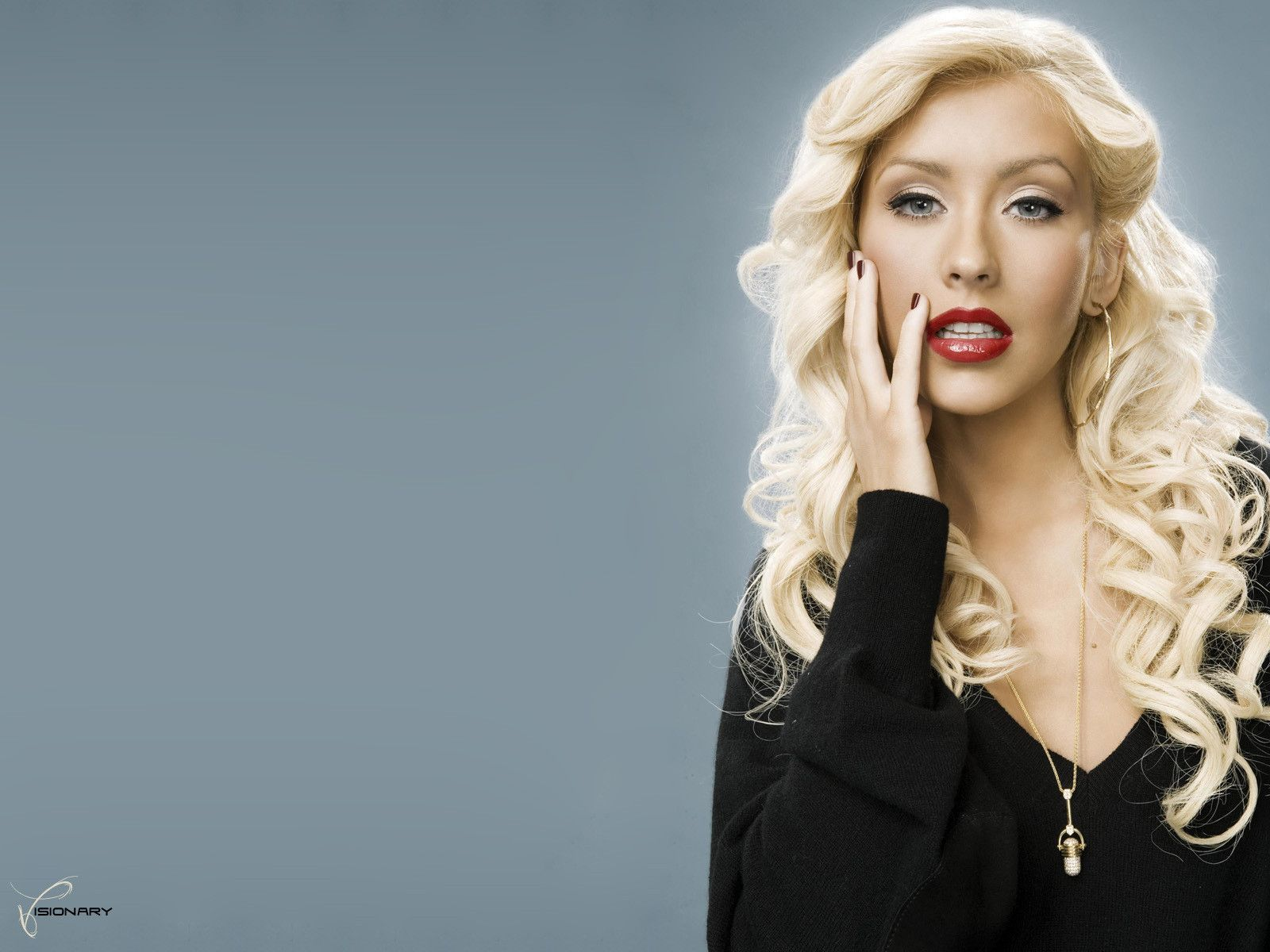Christina Aguilera Wallpapers 2ZD9Q8O   4USkY 1600x1200