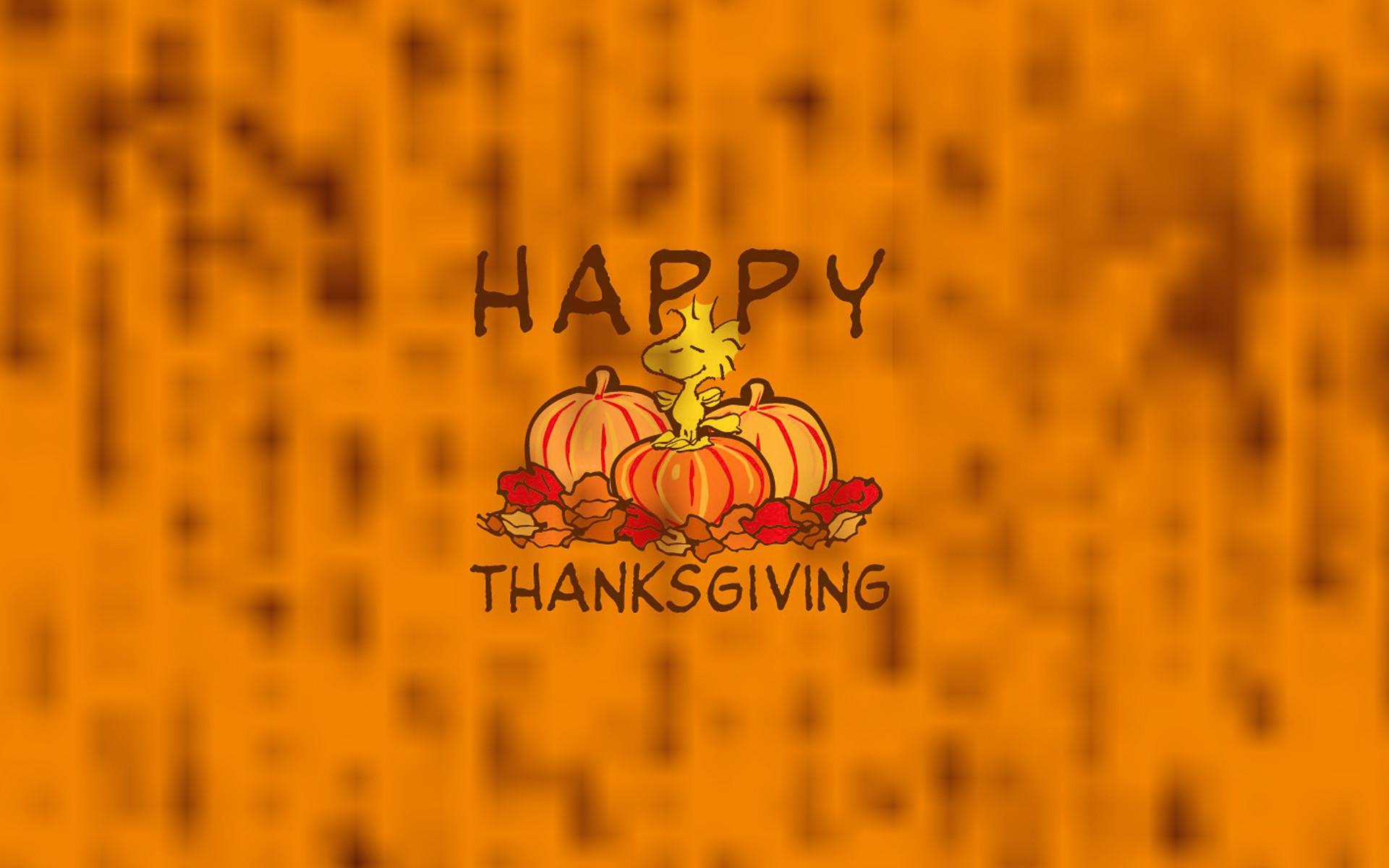 67 Desktop Thanksgiving Wallpapers on WallpaperPlay 1920x1200
