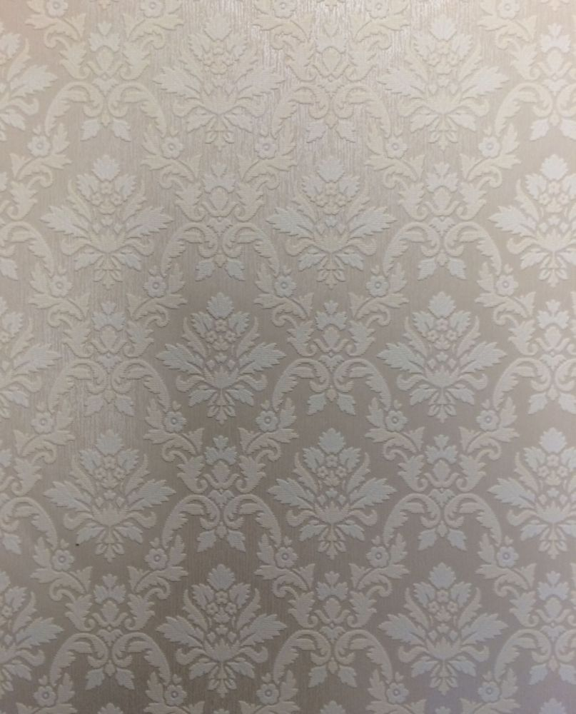 Home Dcor Wallpaper Wall Appliques Wallpaper Borders 807x1000