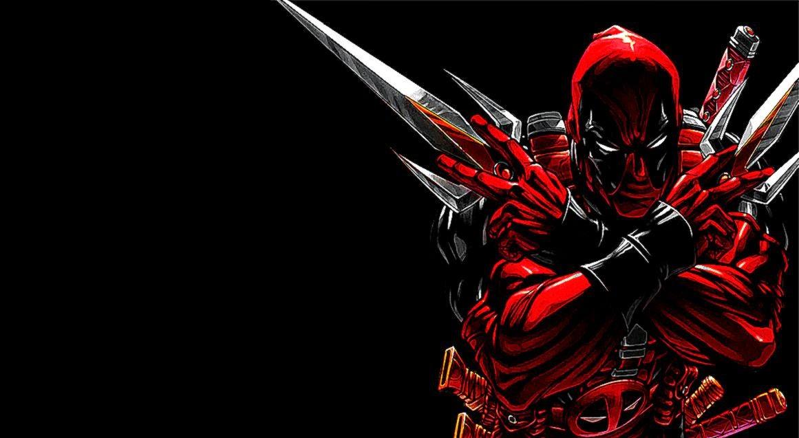 Deadpool wallpaper 1080p wallpapersafari - Deadpool download 1080p ...