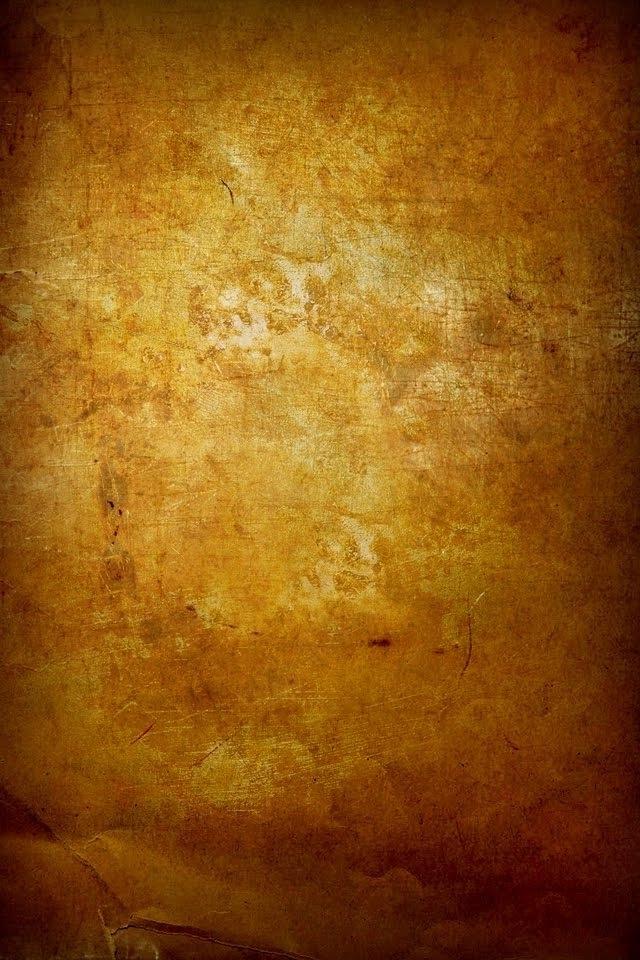 Brown Texture iPhone HD Wallpaper iPhone HD Wallpaper download iPhone 640x960