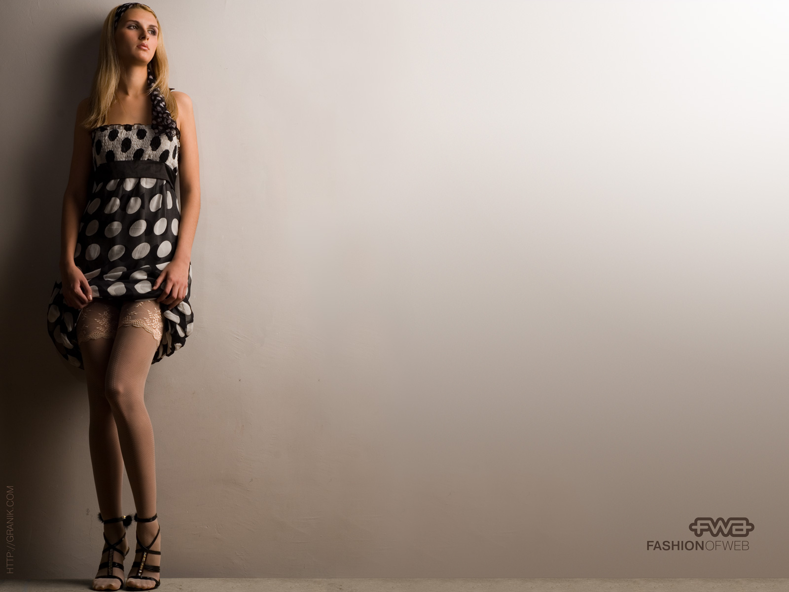Fashion of Web wallpapers Fashion of Web stock photos 1600x1200