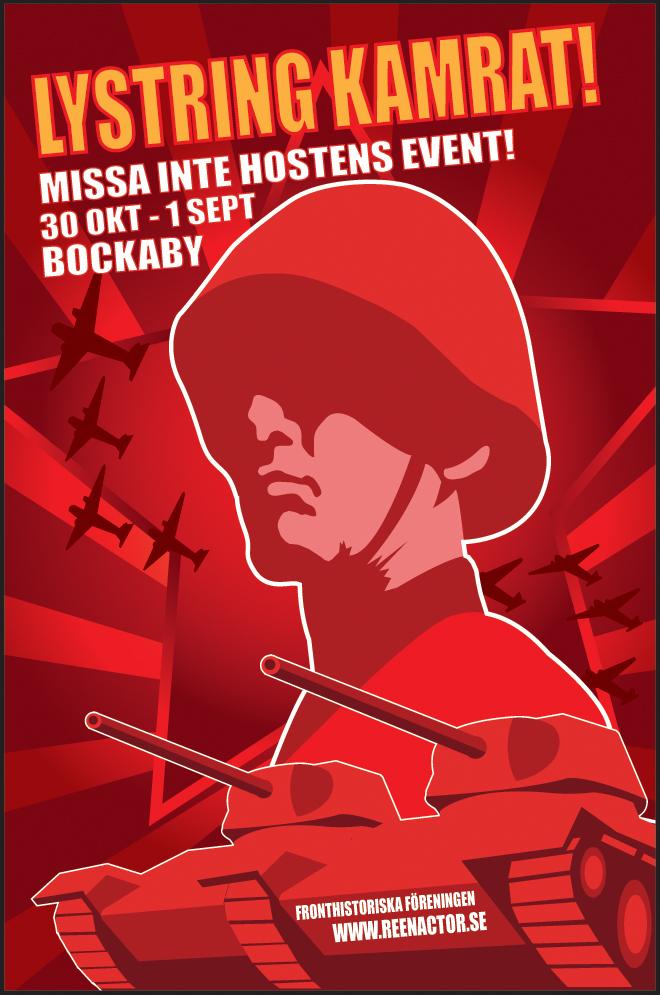 soviet propaganda wallpaper wallpapersafari