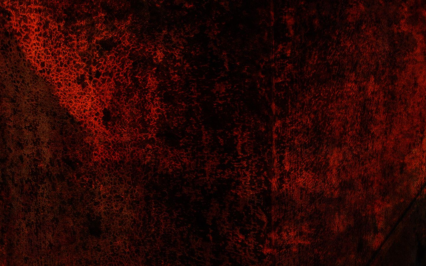 Wallpapers For Blood Red Wallpaper 1440x900