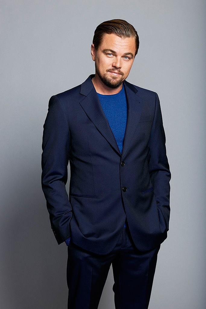 Leonardo DiCaprio photo 898 of 1145 pics wallpaper   photo 683x1024