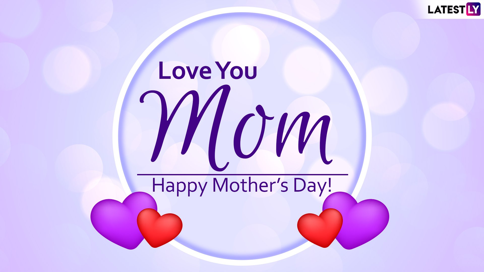 Happy Mothers Day HD Images Quotes and Wallpapers for 1920x1080