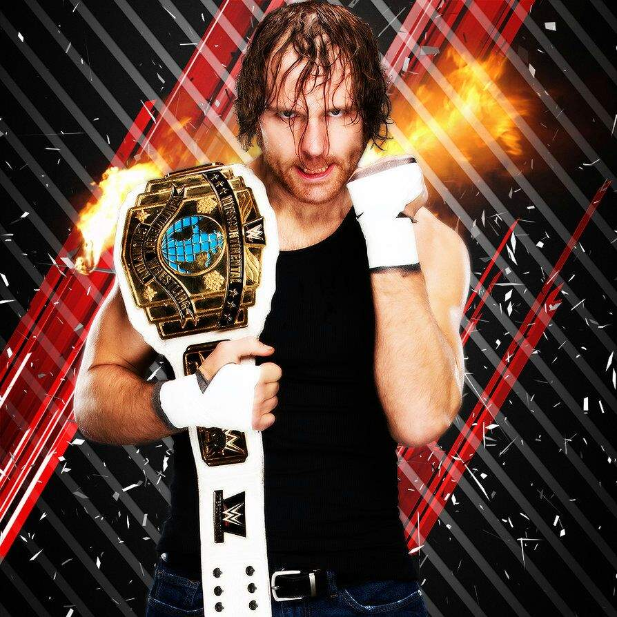 WWE Superstars 2018 Wa...