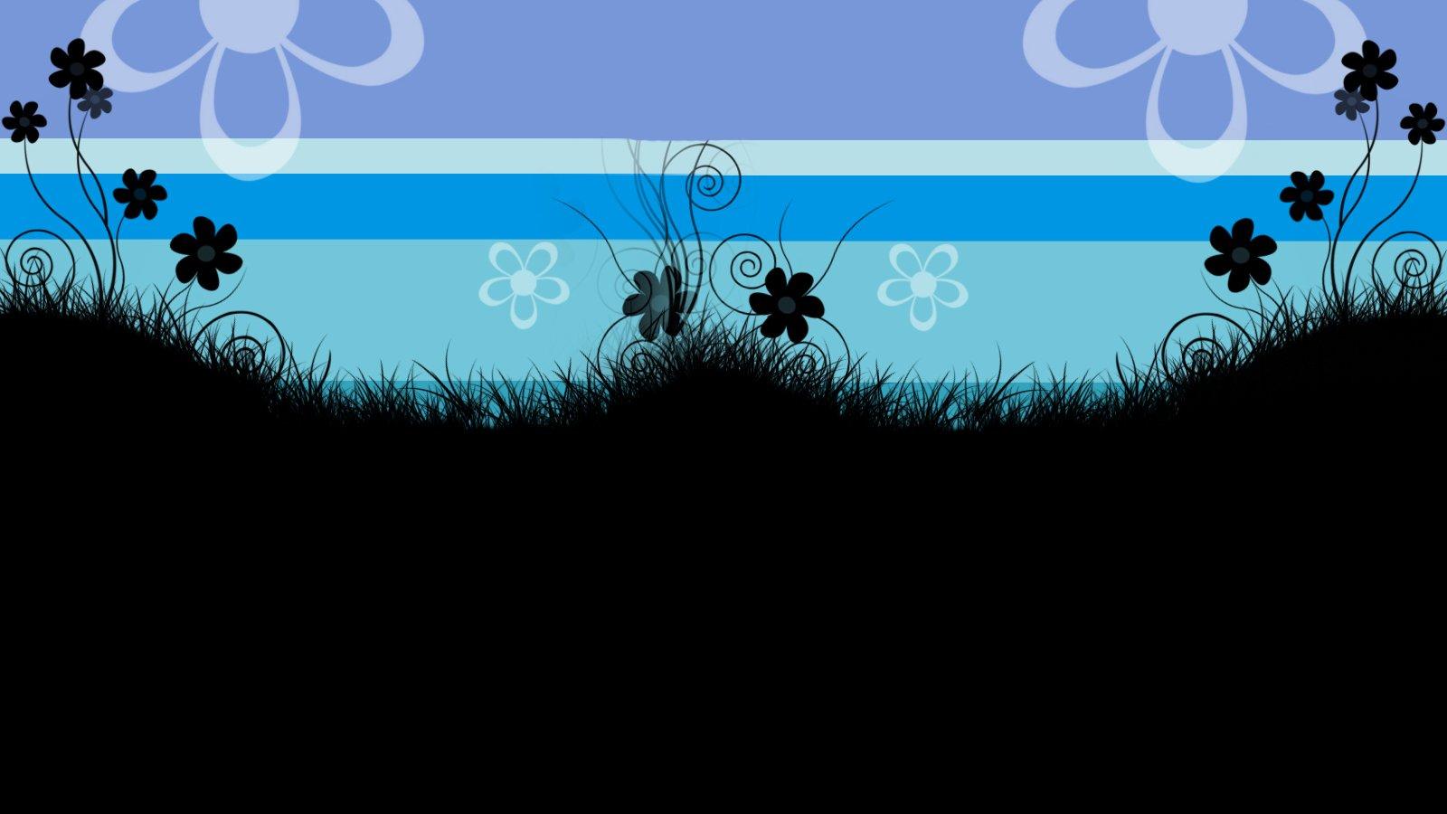Summer Breeze Twitter Backgrounds Summer Breeze Twitter Themes 1600x900