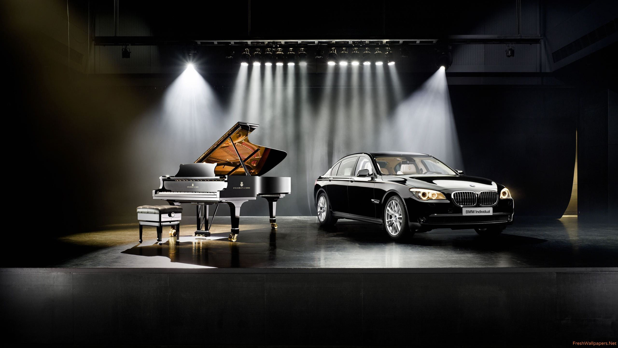 60 Steinway Wallpapers   Download at WallpaperBro 2560x1440
