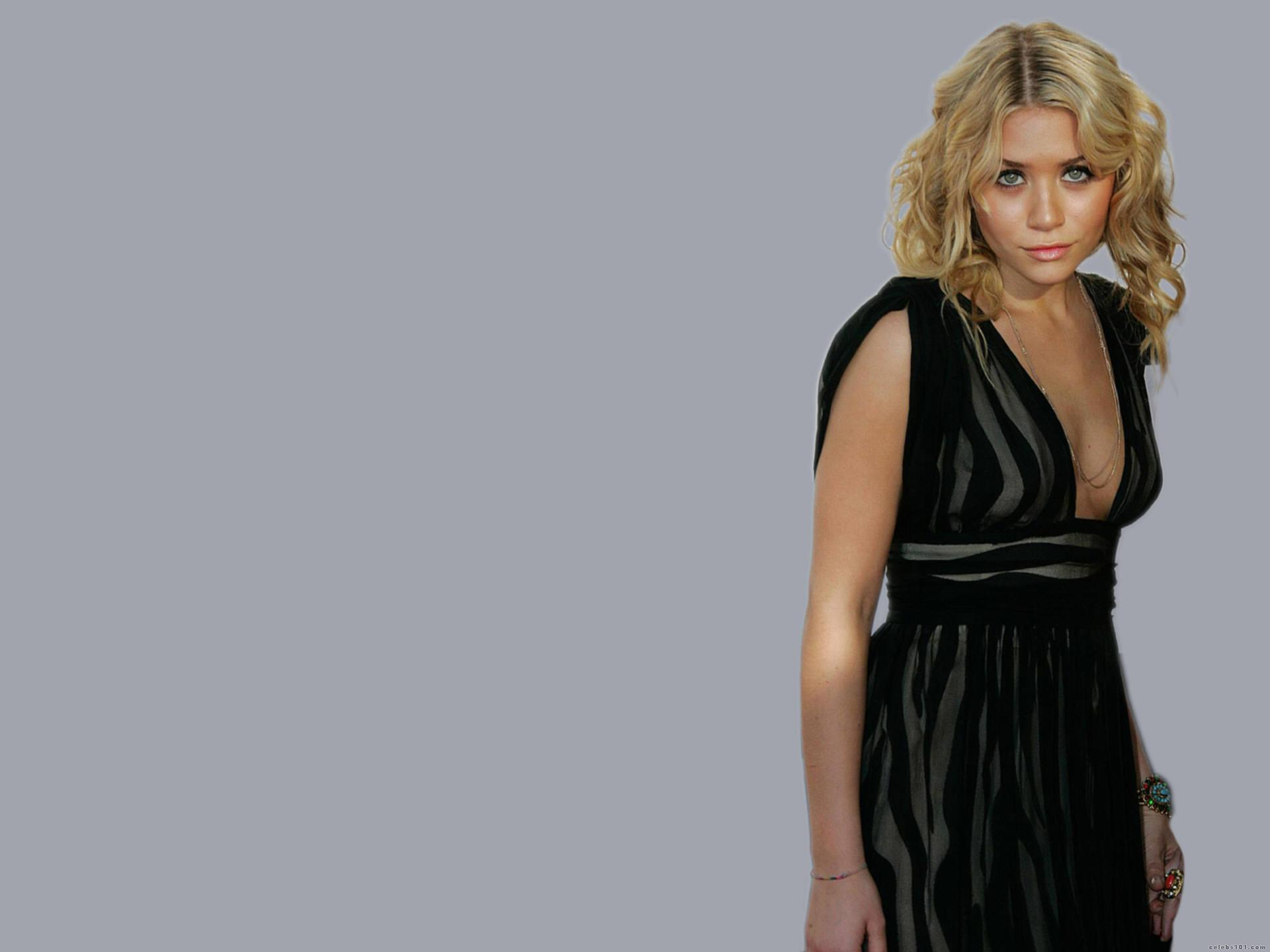 Olsen Twins High quality wallpaper size 1920x1440 of Olsen 1920x1440
