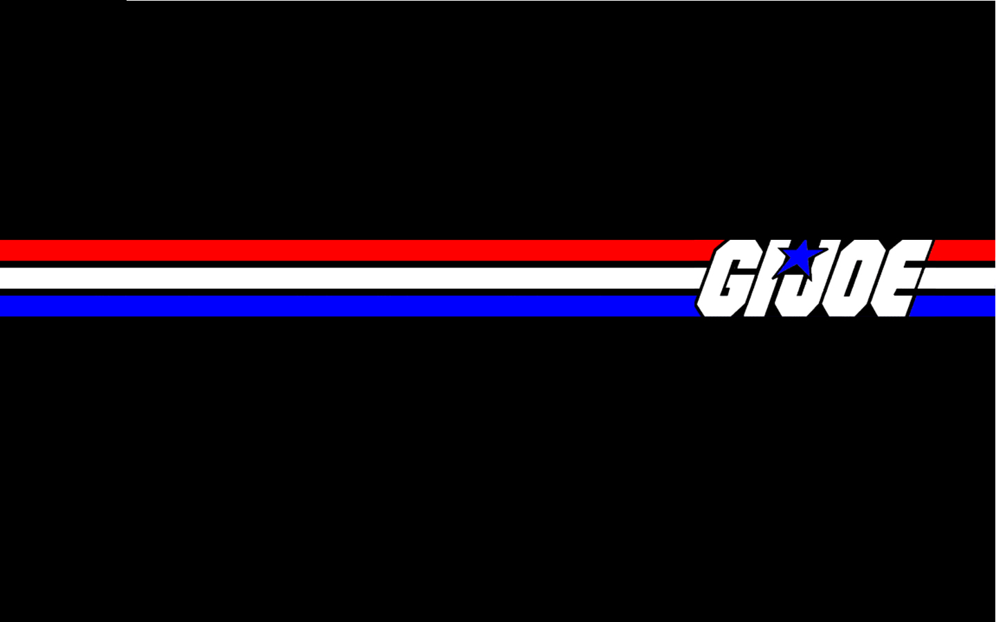 GI Joe Wallpaper and Background Image 1440x900 ID10906 1440x900
