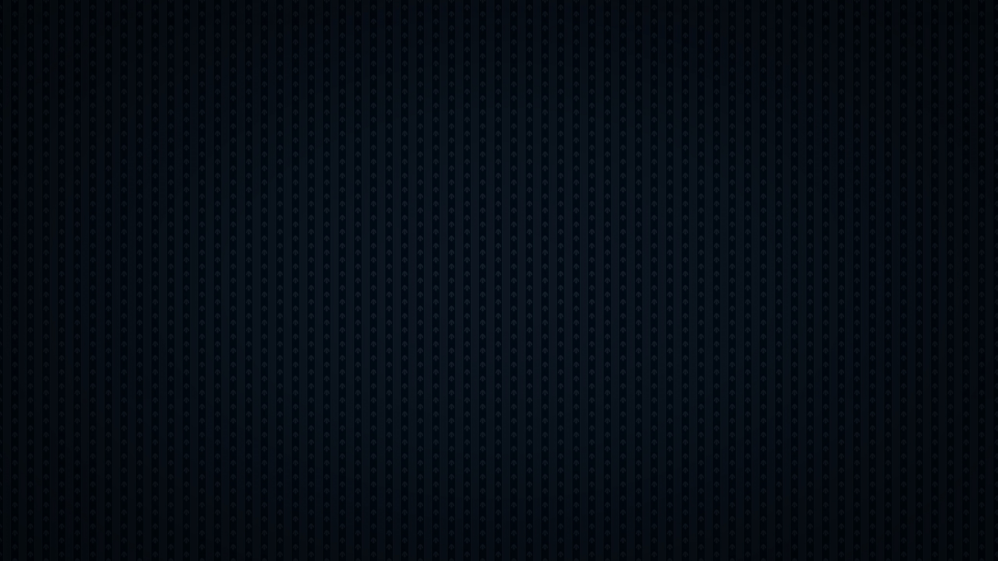 Stripes Vertical Pattern Texture Wallpaper Background 4K Ultra HD 3840x2160
