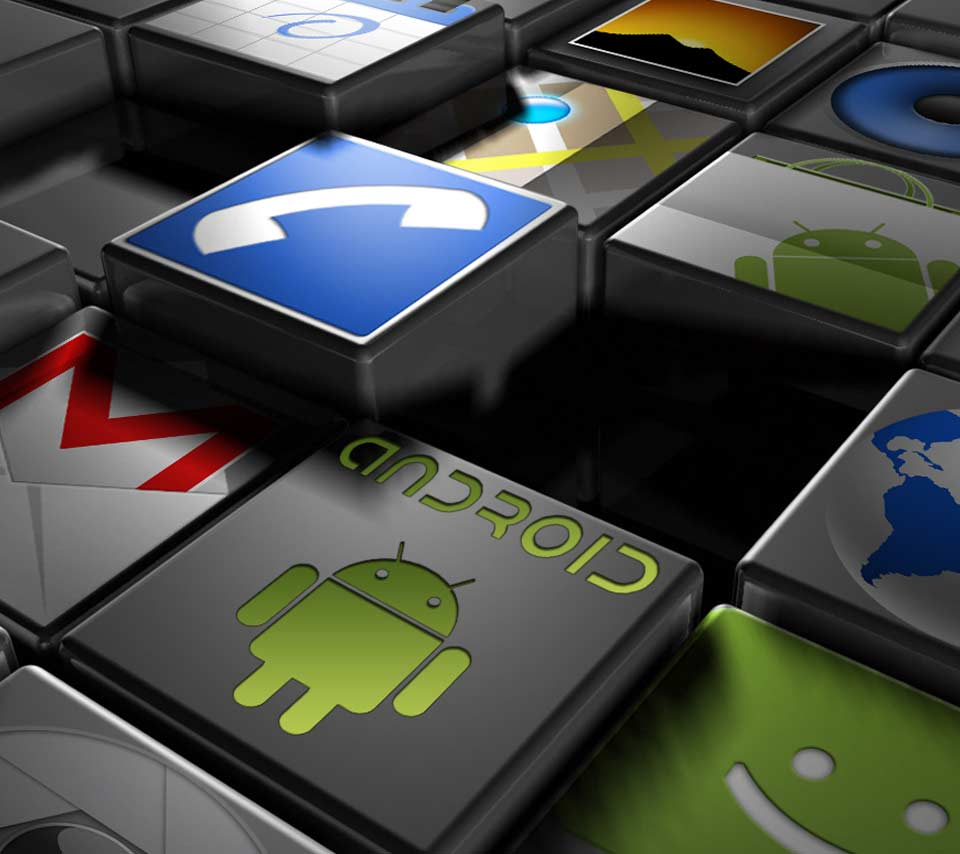 Best 3D Wallpaper For Android