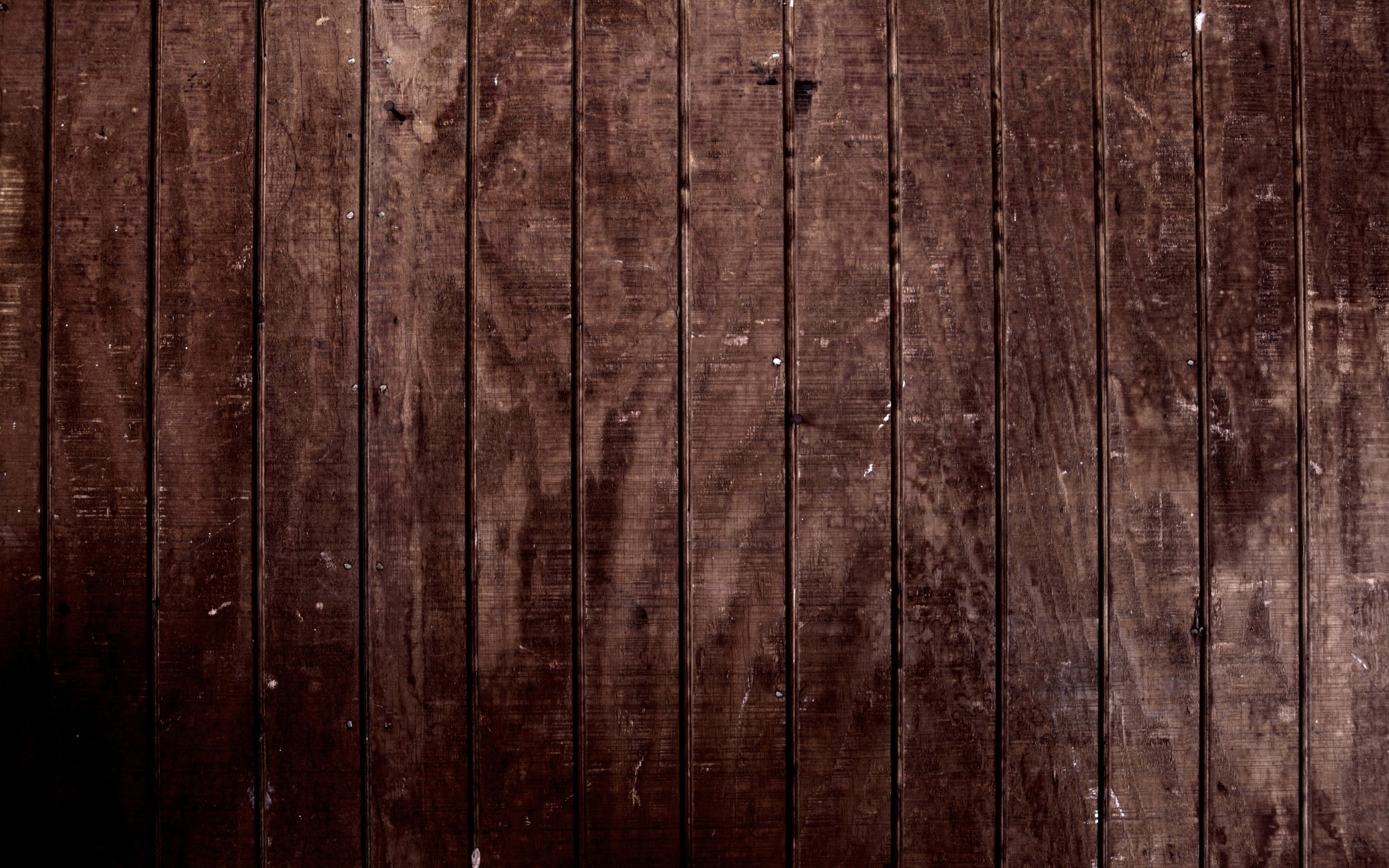 rustic barn wood wallpaper