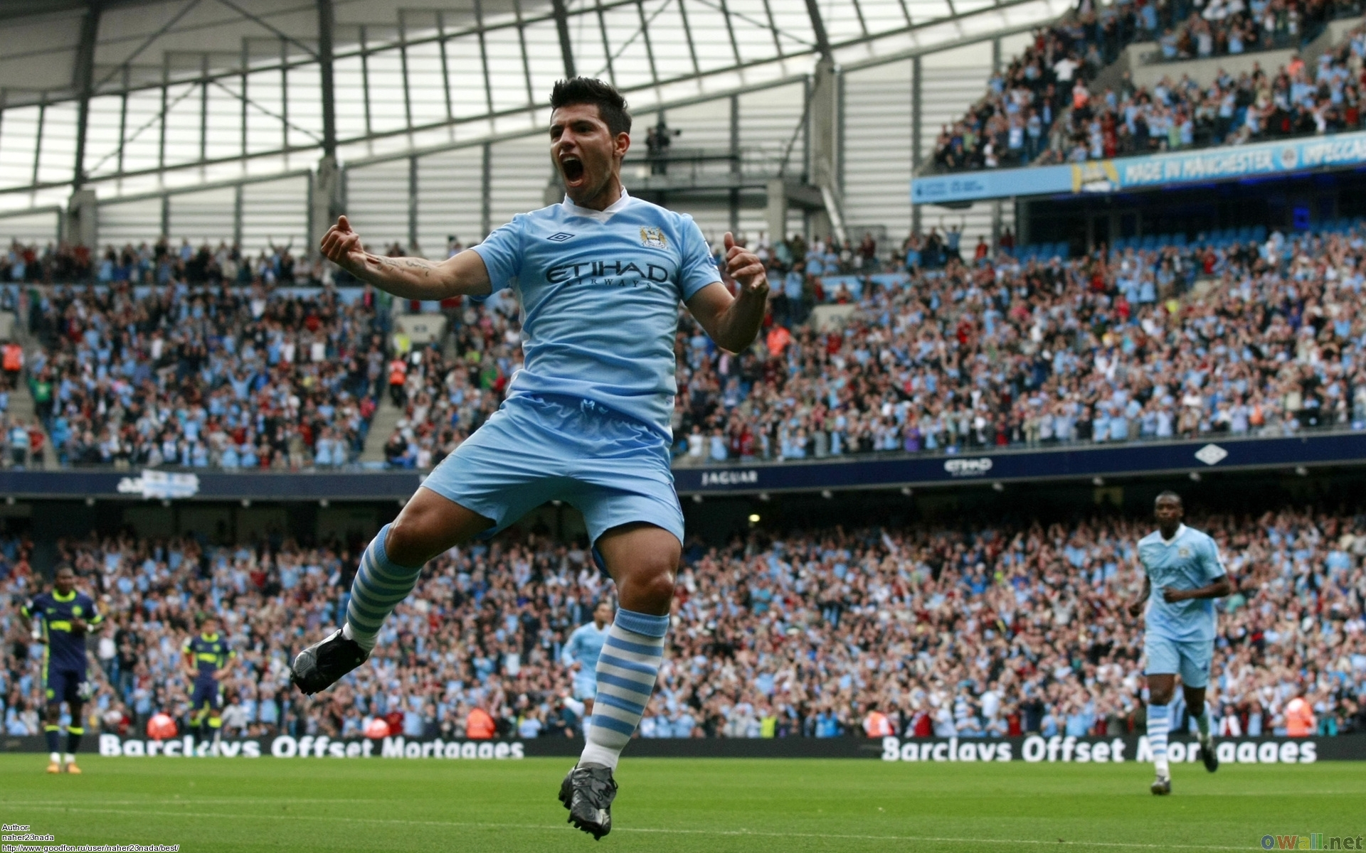 Manchester City wallpapers and images   wallpapers pictures photos 1920x1200