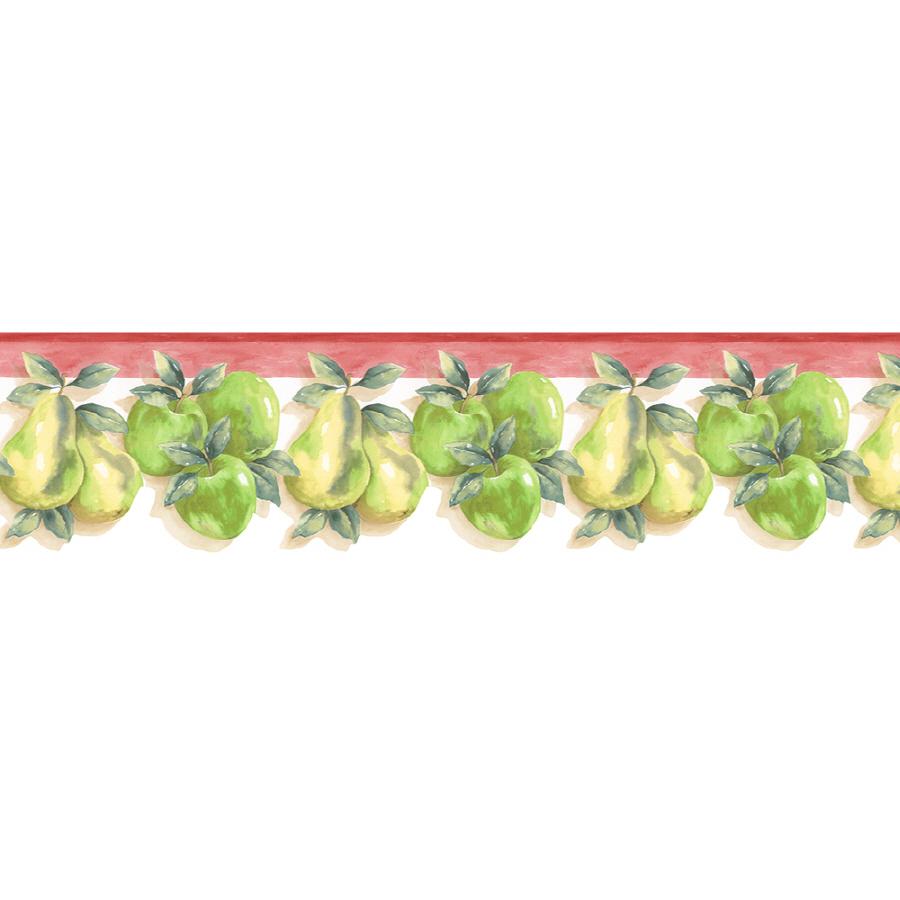 wallpaper borders australia   Wallpapers 900x900