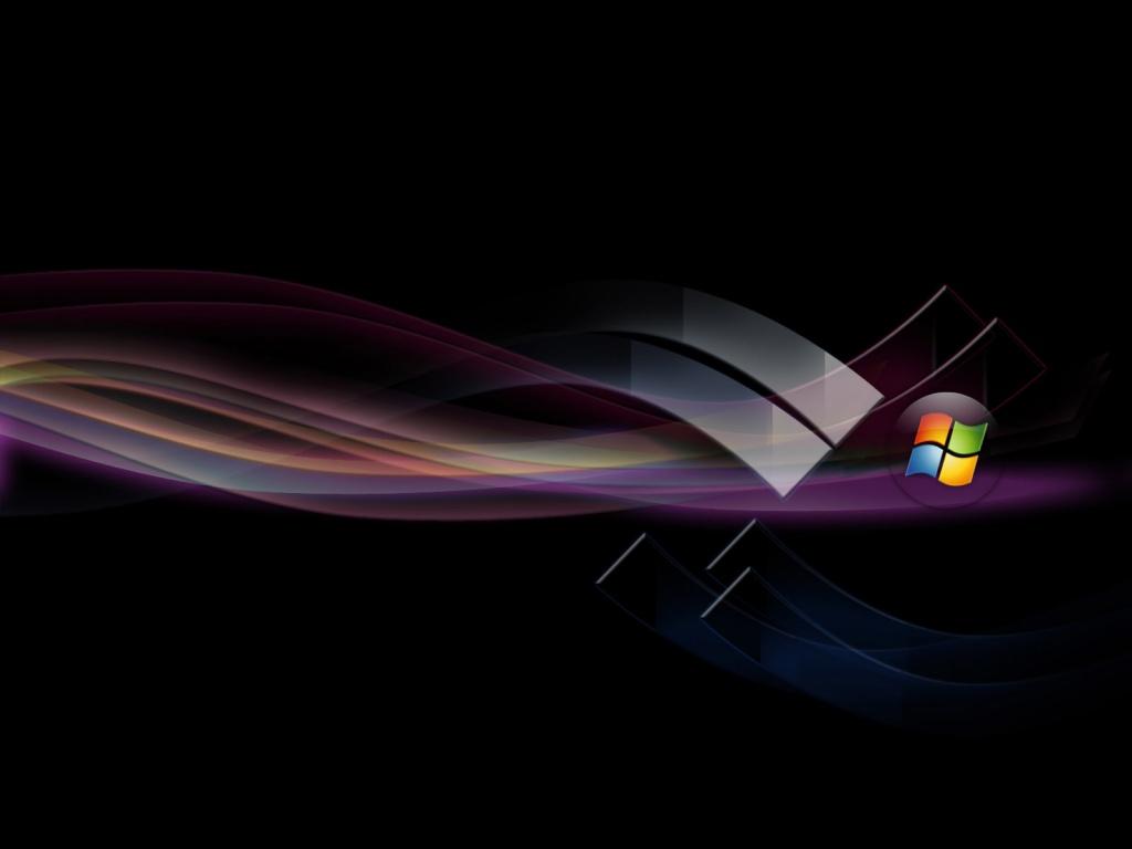 Desktop Computer Wallpaper Windows XP Wallpaper 1024x768