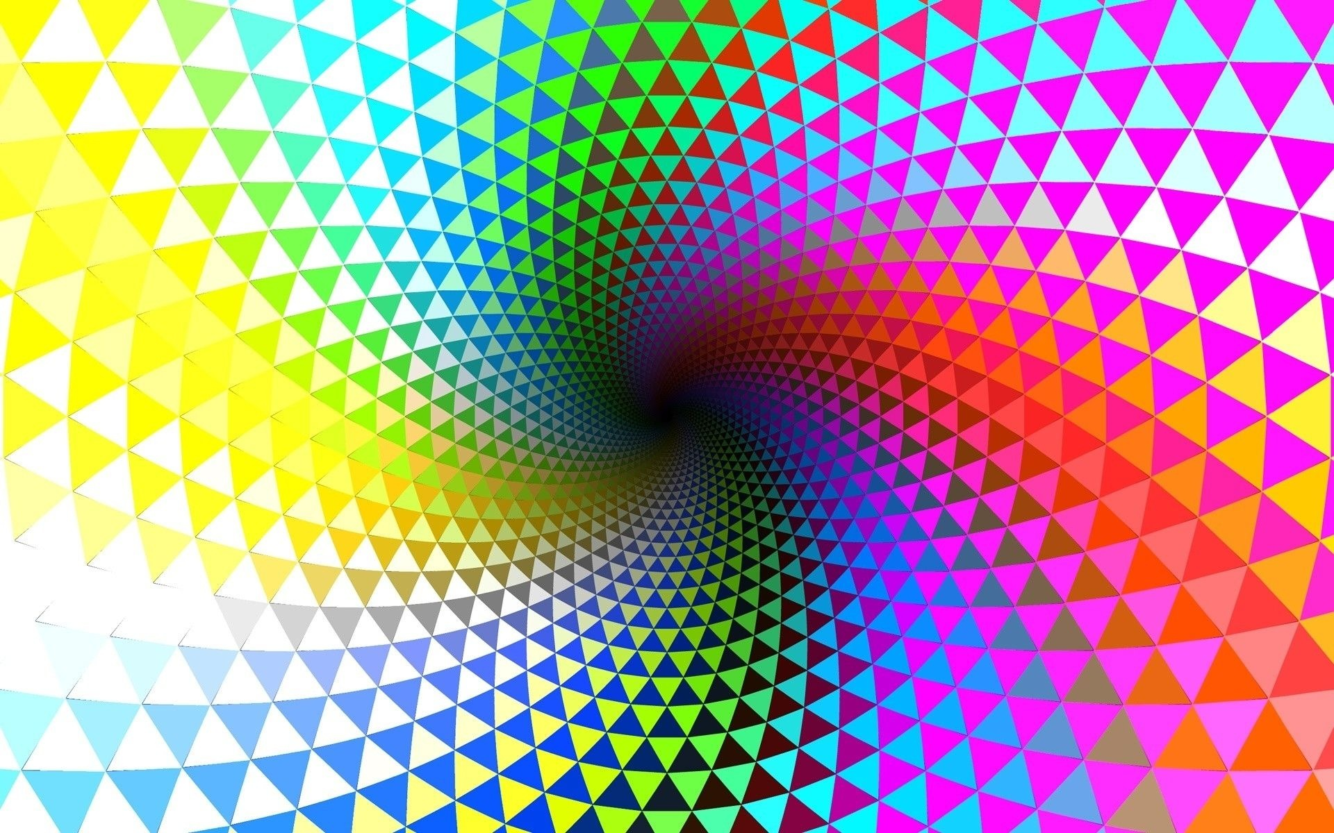 Mind Teaser Psychedelic Wallpaper 1920x1200 Full HD Wallpapers 1920x1200
