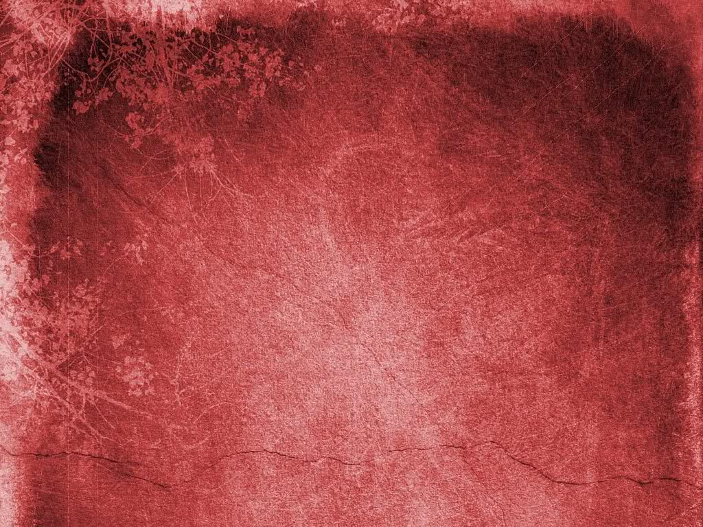 background wallpaper red Images grunge background wallpaper red 1024x768