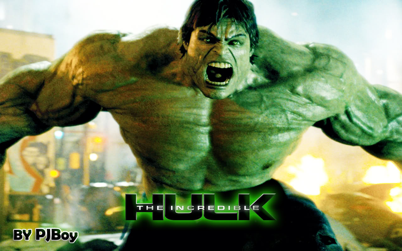 incredible hulk movie hd 16912 Wallpaper high quality Backgrounds 1280x800
