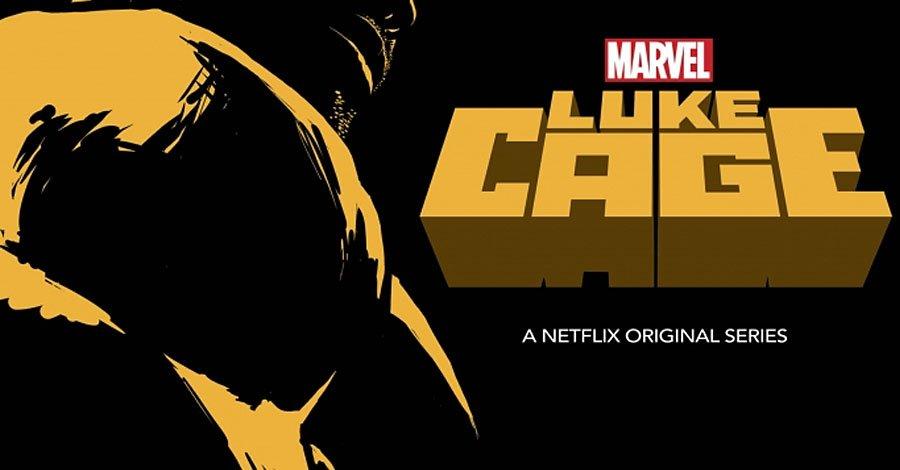 Luke Cage Official Trailer 900x470
