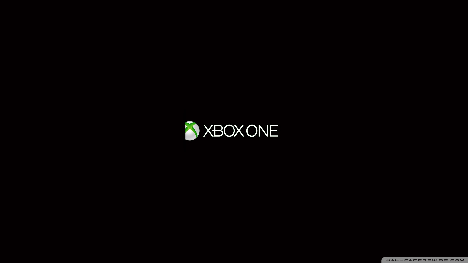 Xbox One Wallpapers In 1080p Xbox One Wallpaper 1080p   Viewin 1920x1080
