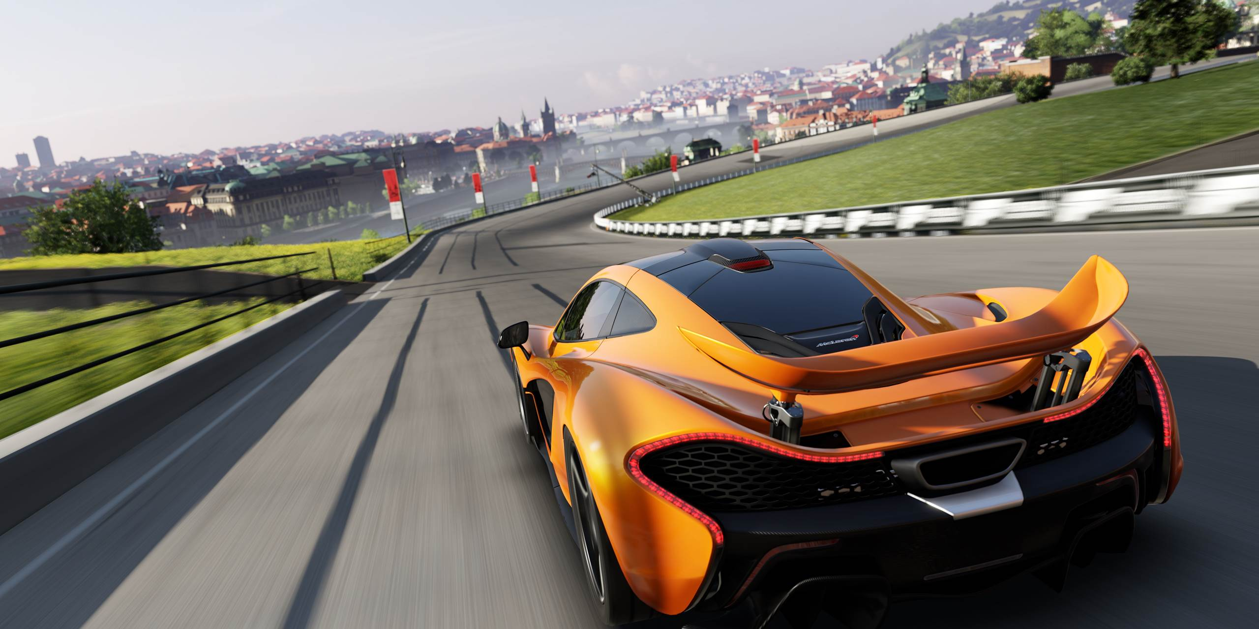 forza 5 wallpapers GamingBoltcom Video Game News Reviews 2560x1279