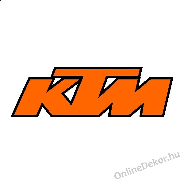 Ktm Racing Logo Ktm Logo 600x600