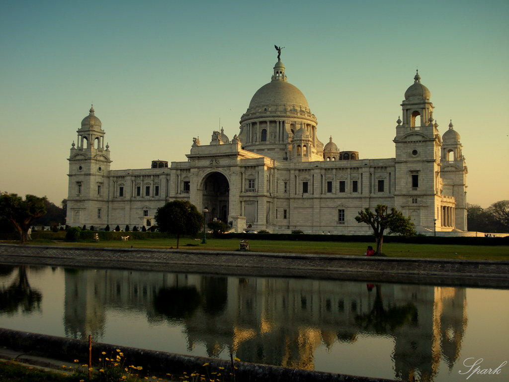Incredible India Incredible India 1024x768
