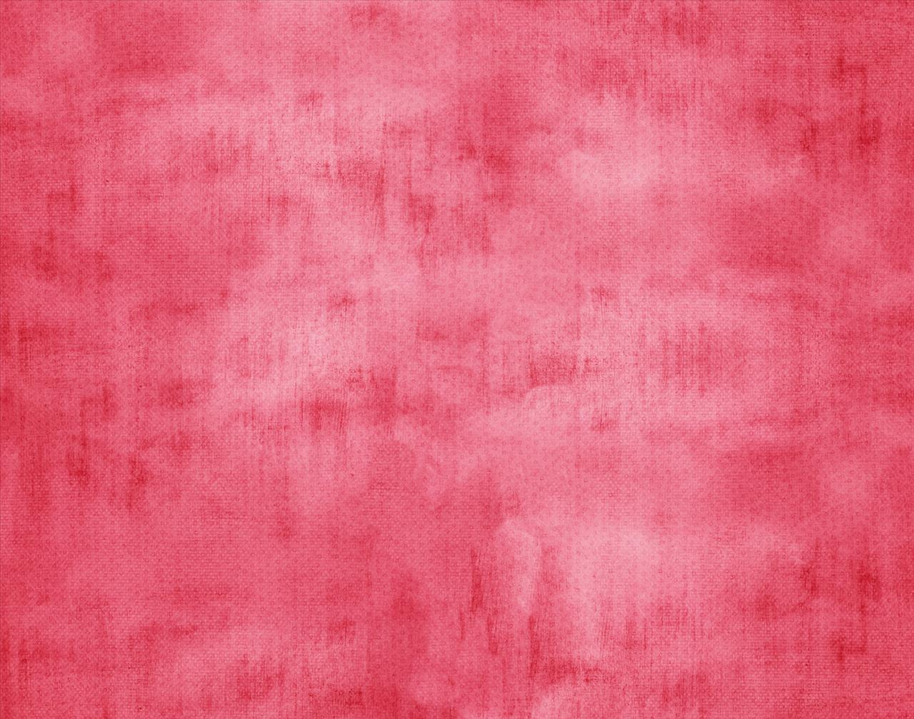 plain pink background Mobile wallpapers 1280x1007