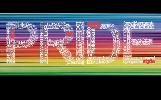 pride Wallpaper Walltor 640x400