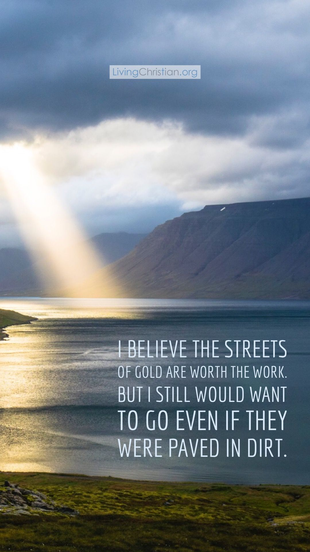 Pin by Living Christian on Christian Phone Wallpapers Faith 1080x1920
