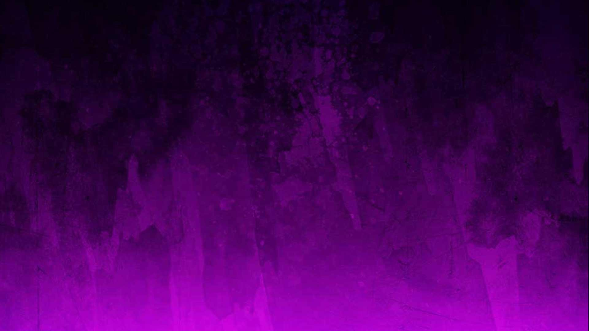 [45+] Dark Purple Background Wallpaper on WallpaperSafari