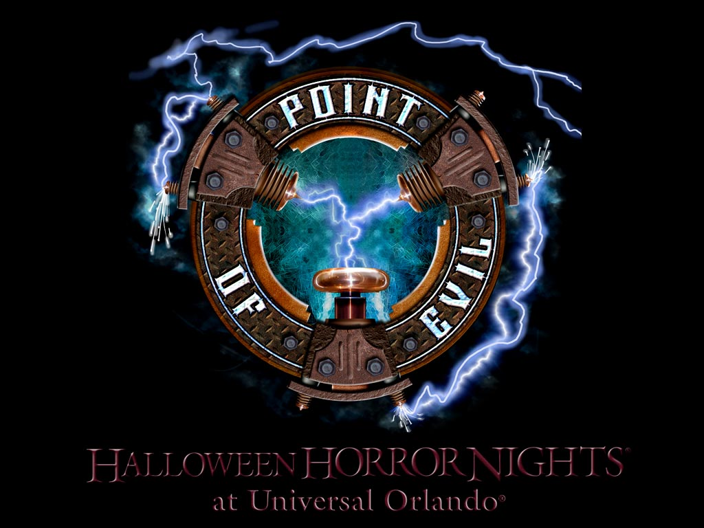 Horror Nights Universal Orlando Whats Your Breaking Point 1024x768