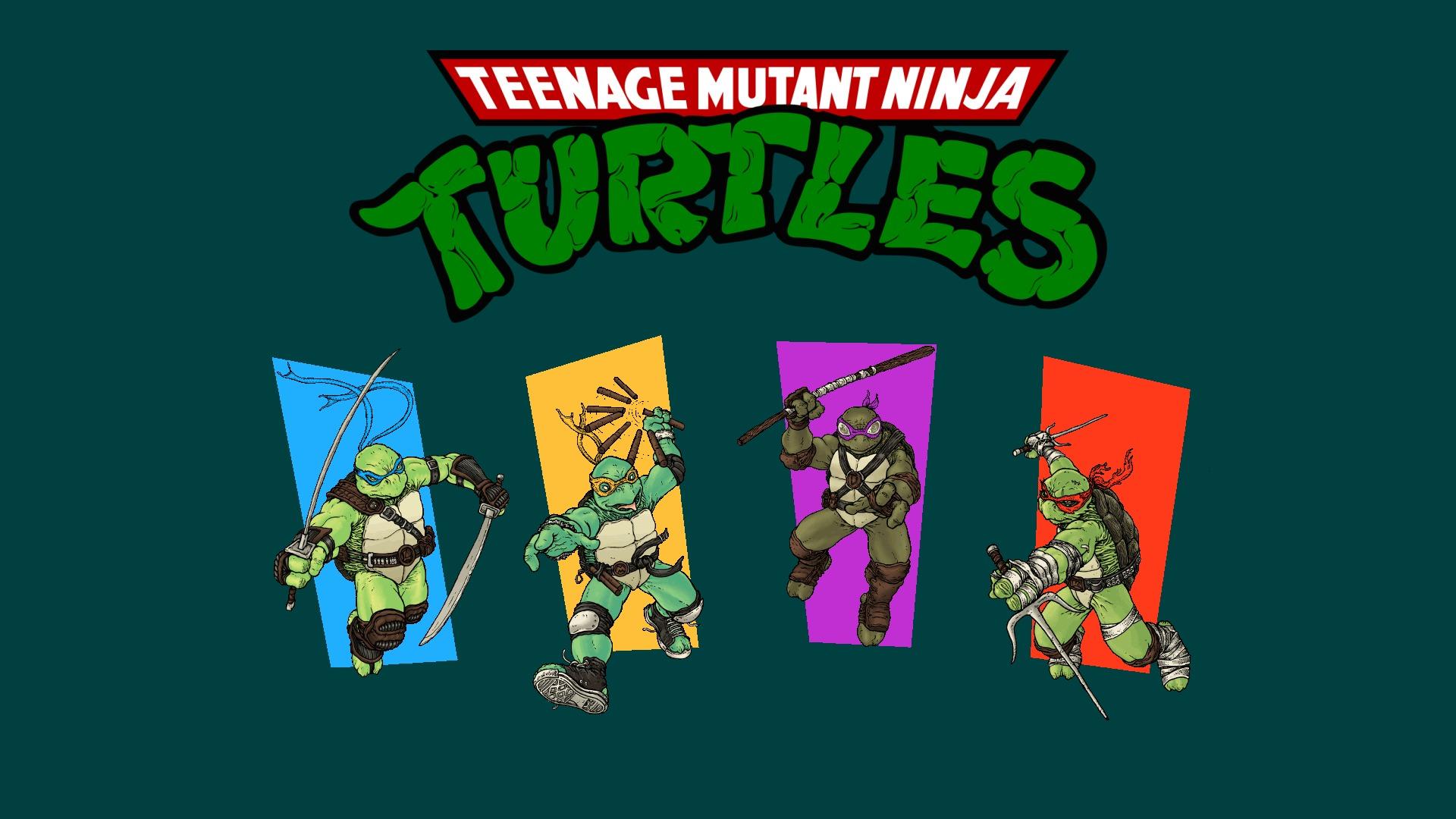 ninja turtles teenage mutant ninja turtles wallpapers minimalism 1920x1080