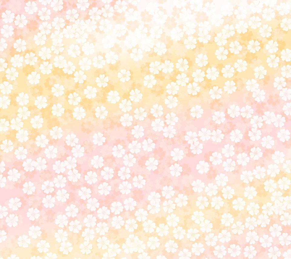 Pale Backgrounds - WallpaperSafari
