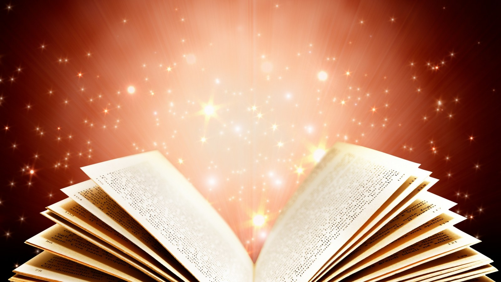 47+] Bible Wallpaper HD on WallpaperSafari